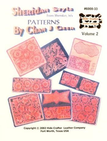 <Book>シェリダンパターン vol.2